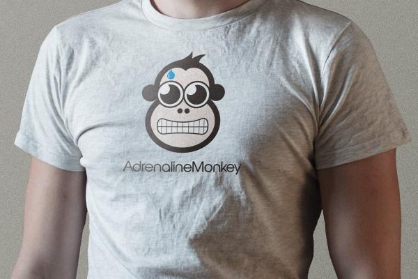 adrenaline-monkey-brand-design