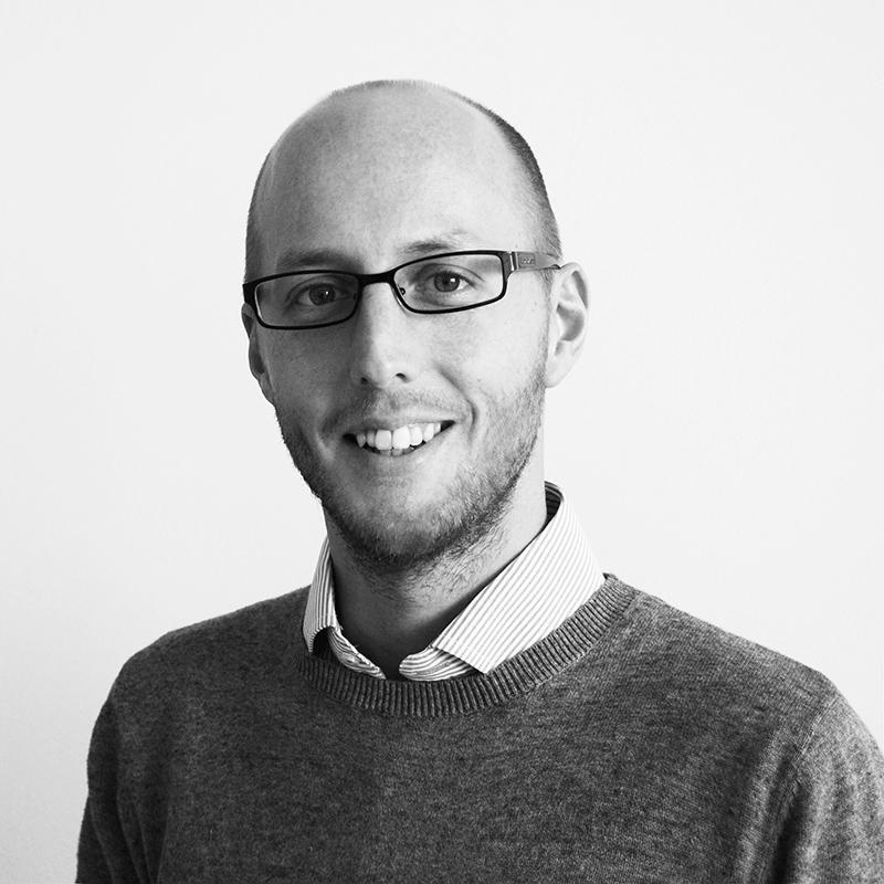 Andy Creative Director, Web design, graphics