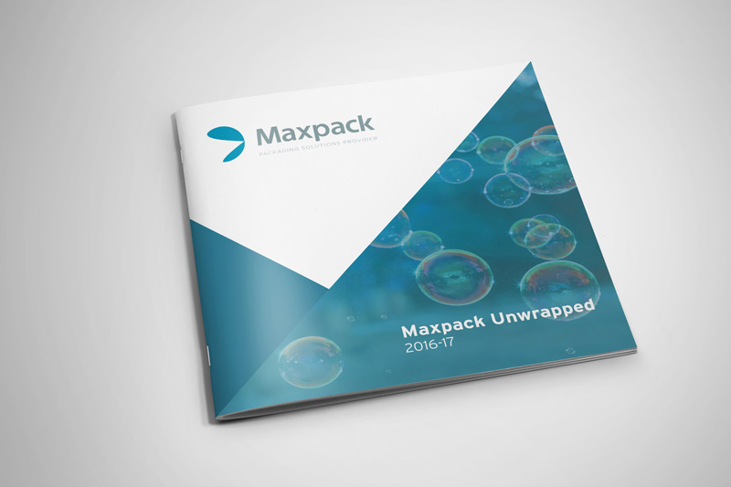Maxpack UK